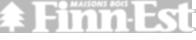 Logo Finnest